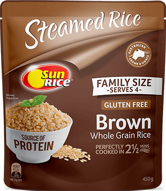 Brown Mw 450G Png Transparent