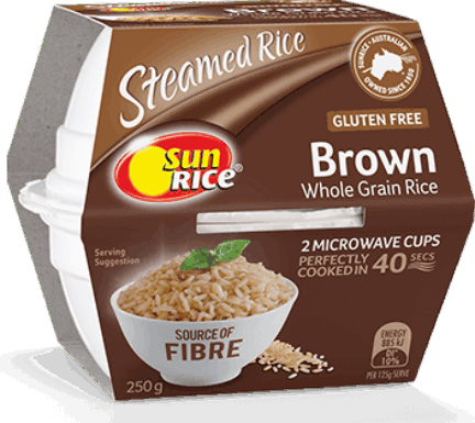 Brown Mw Cups 250G Png Transparent